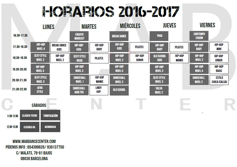 mabdance_horarios_2016